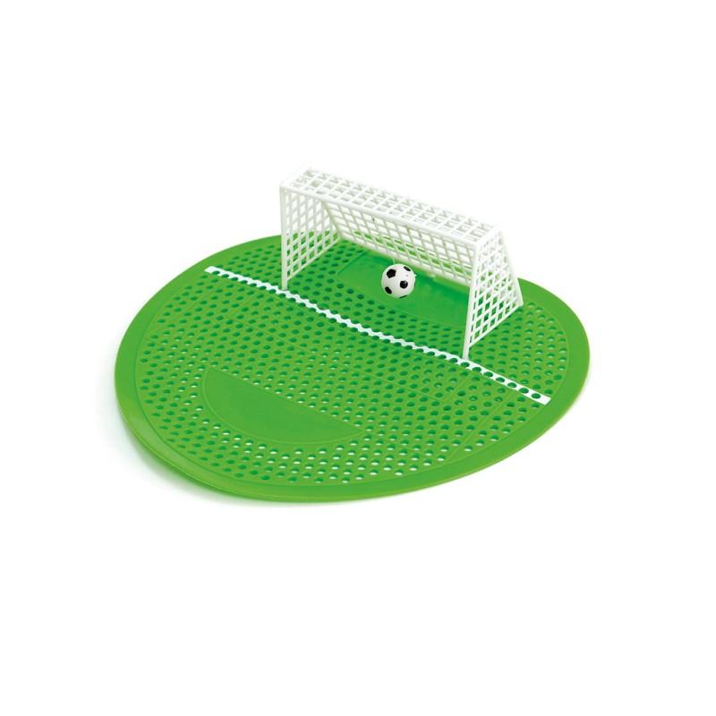 Podlahová hubica s kefkou (PP vlas) 32mm