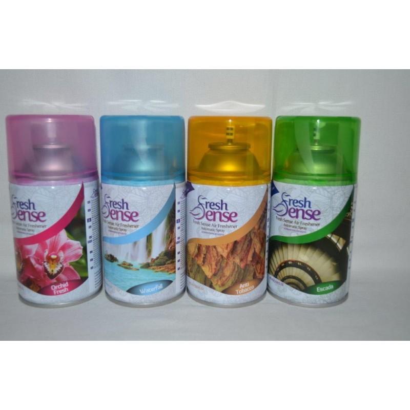 Návlek, náhrada okenného mopu 35cm