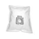 Veža - Solid Herbal Mint (1ks) 60dní vonia